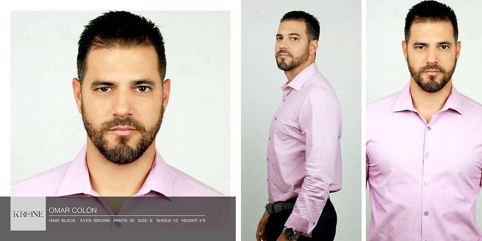 Omar-Colon-Tal.jpg