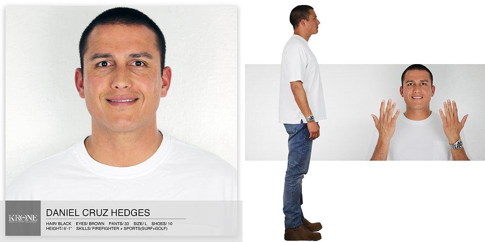 DANIEL CRUZ HEDGES .jpg