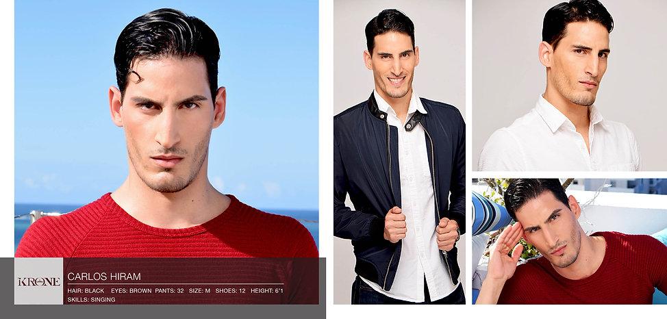 Carlos-Hiram-Tal.jpg
