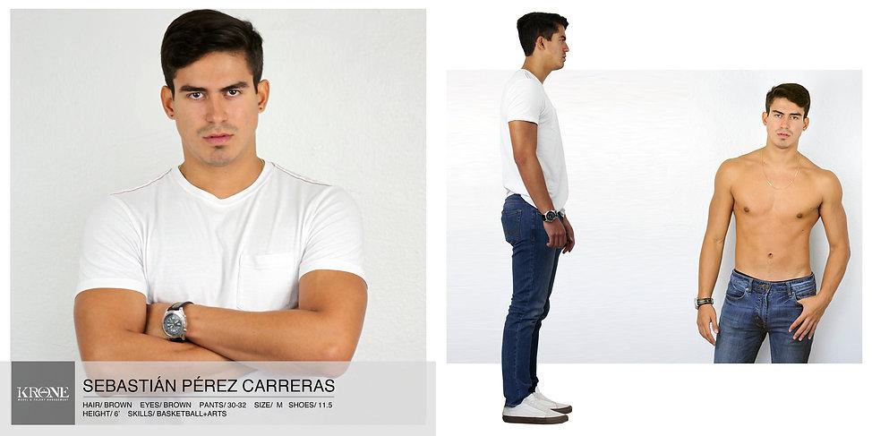 SEBASTIAN PEREZ CABRERAS .jpg