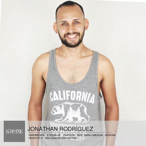 JONATHAN RODRIGUEZ VARGAS.jpg