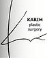 Karim-PS.png