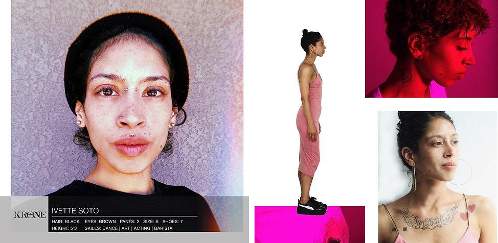 Ivette-Soto.jpg