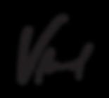 vlad-lettering.png