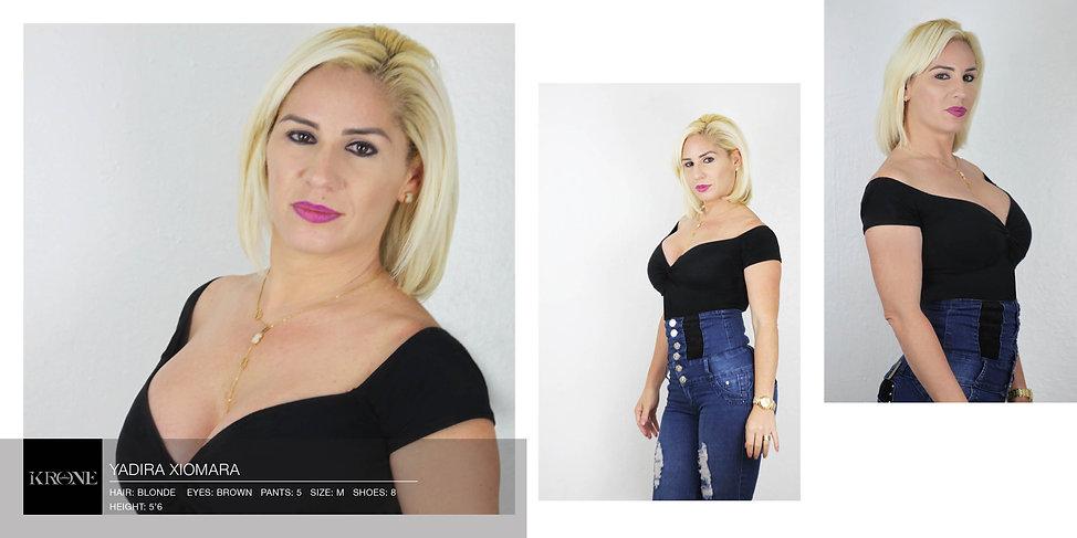 Yadira-Perez-tal.jpg