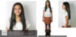 Briana-Rodriguez-tal.jpg