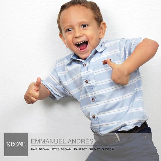Emanuel Andres - COMPOSITE TAL .jpg