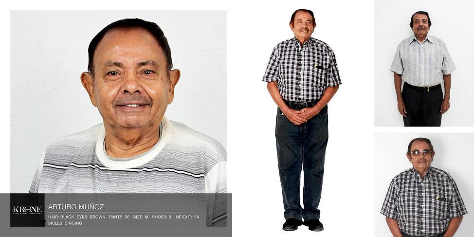 Arturo-Muñoz-tal.jpg