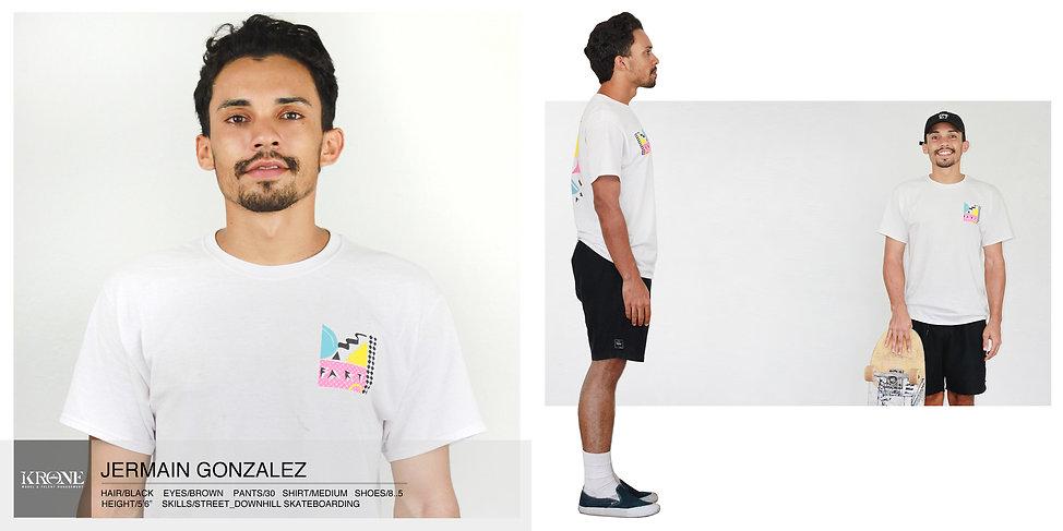 JERMAINE GONZALEZ RAMIREZ.jpg