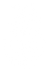 Logo-Achterkant_Gevuld_Wit.png