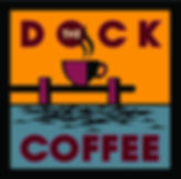 the dock logo jpeg.jpg