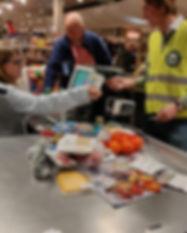 Voedselbanken '18 1