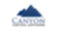 Canyon-Capital-Advisors-logo.PNG
