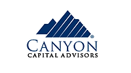 Canyon-Capital-Advisors-logo.PNG