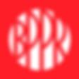 banco-popular-logo.png