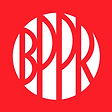 banco-popular-logo.png