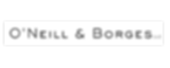 O'Neill-Borges-400x160.png