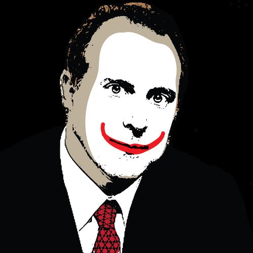 Steve Tananbaum