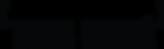 TL logo_72x.png