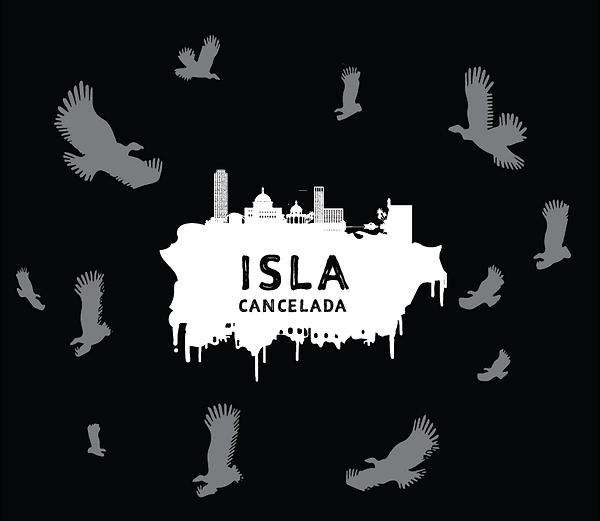 Isla Cancelada_1_edited.png