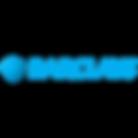 barclays-bank-logo-vector.png