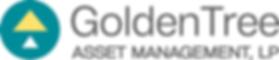 GoldenTree_Asset_Management_FULL.png