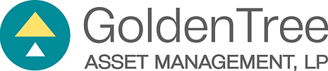 GoldenTree_Asset_Management_FULL.png