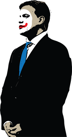 Elias Sanchez