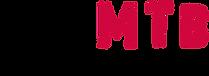 Logo MTBpop.png
