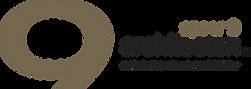 logo spoor9.png