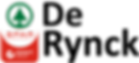 logo_derynck_colruytgroep-06326026.png