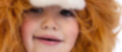 Kinderbetreuung, Stuttgart, Gerber, Spielgruppe, Krabbelgruppe, behutsam, Kleinkind, Baby