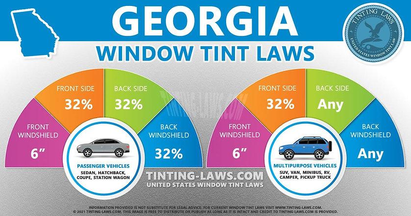 Georgia-Tint-Laws.jpg