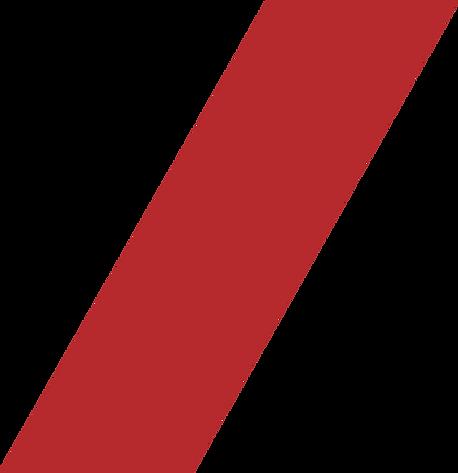 н8-min.png