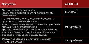 макулатура первоуральск-min.png
