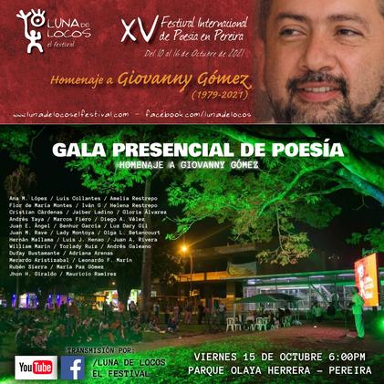 Gala de Poesía PARQUE OLAYA.png