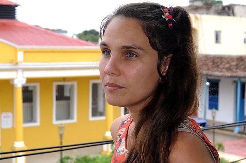Jamila Medina.jpg