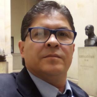 LEONARDO FABIO MARÍN