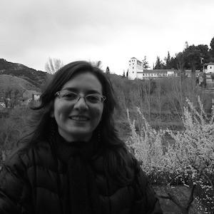 CATALINA GONZÁLEZ