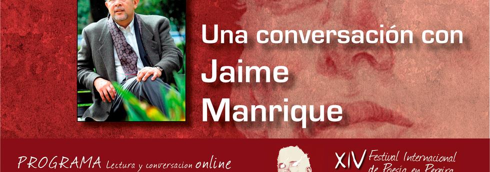 Conversación_con_Jaime_Manrique_el_mie