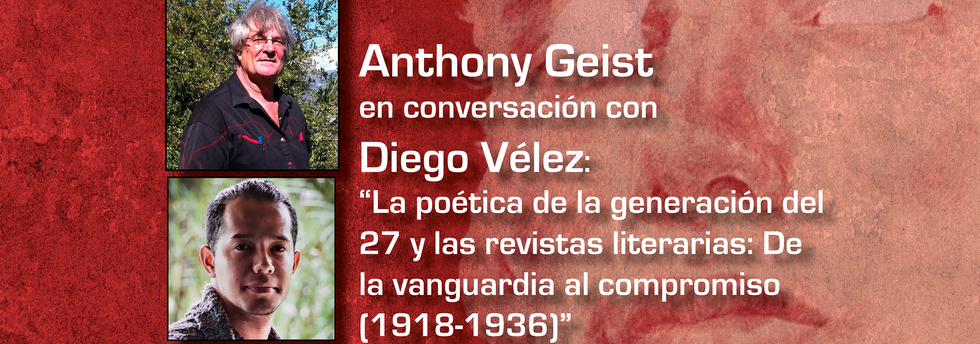 Conversación_Anthony_Geist_el_sábado