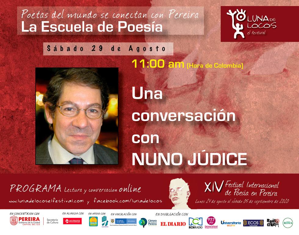 Conversación_con_Nuno_Judice_el_29_de_