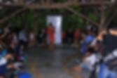Captura de Pantalla 2019-07-25 a la(s) 7