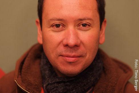 Benjamín Chávez.jpg