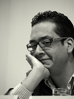 Hernán_Bravo_Varela.jpeg