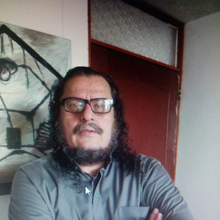 LUIS JAIRO HENAO