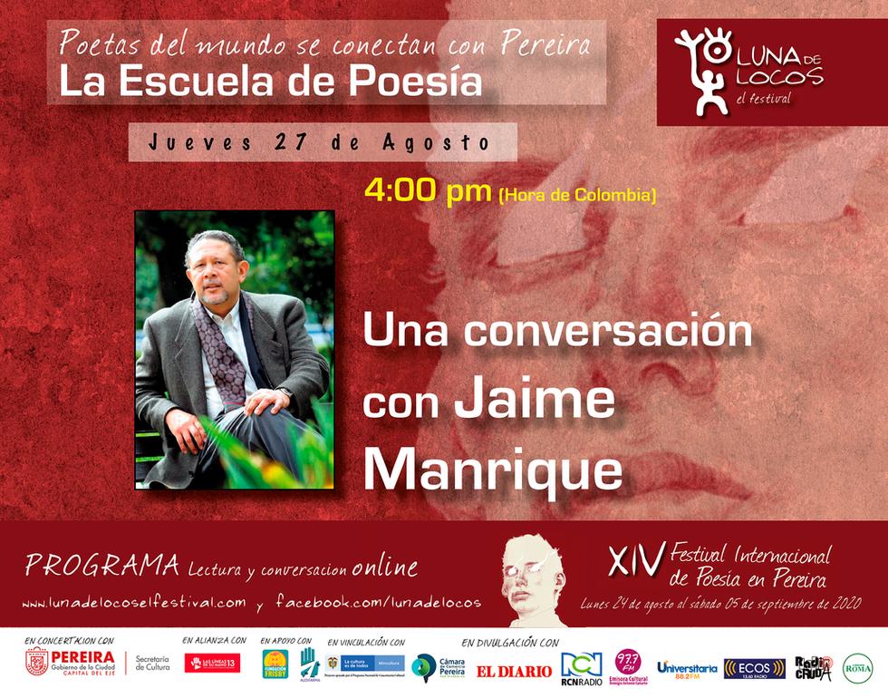 Conversación_con_Jaime_Manrique_el_27_