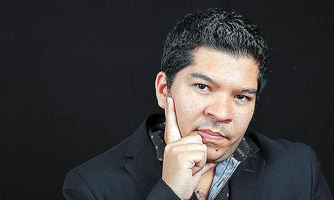 Javier Alvarado.jpg