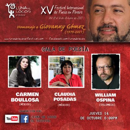 Gala de Poesía 4.png