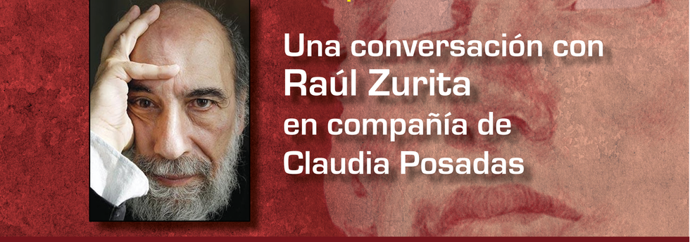 Conversación_Raúl_Zurita_Claudia_Pos